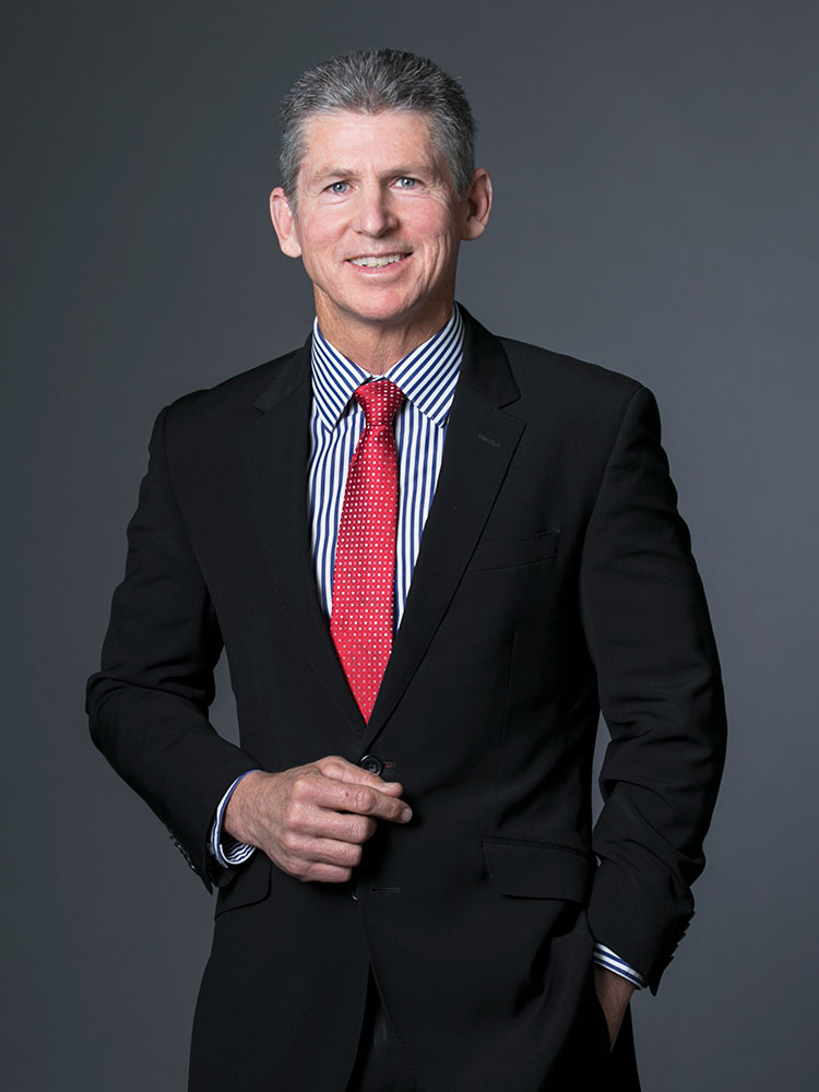 Michael Kirkby