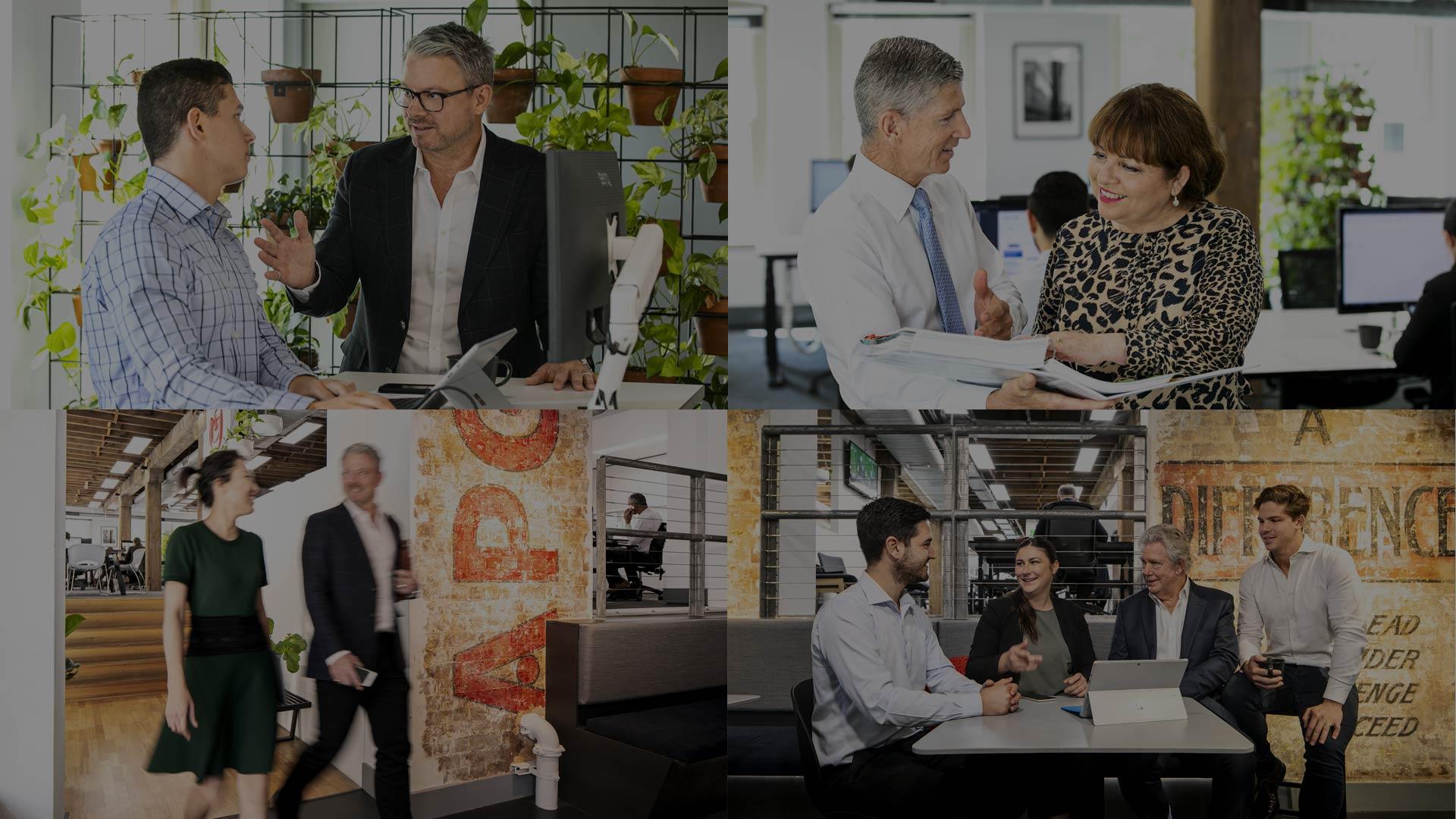 About Artazan Property Group